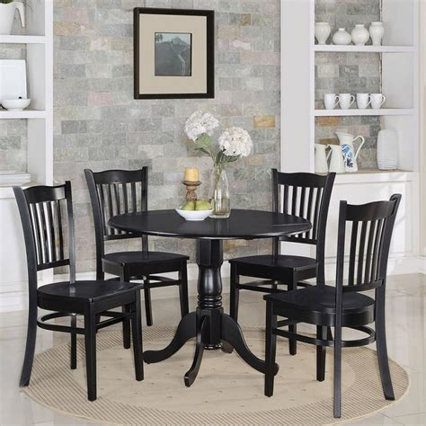 small square kitchen table set small kitchen table sets to improve your kitchen space