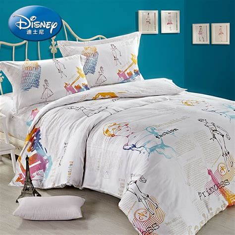 disney bedding pin by colorful mart on disney bedding pinterest
