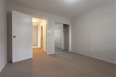 2 bedroom apartments for rent in new westminster apartments for rent new westminster park astoria apartments