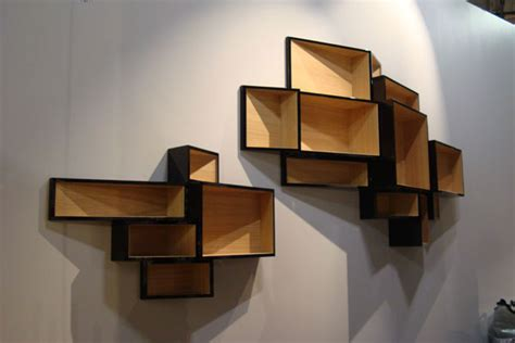 innovative bookshelves 30 gorgeous and innovative bookshelves page 9 flavorwire
