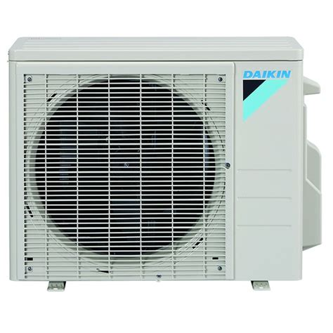 Ac Split Wall Daikin 15 Pk 9 000 btu daikin 15 seer wall mounted ductless mini split inverter cooling only air conditioner