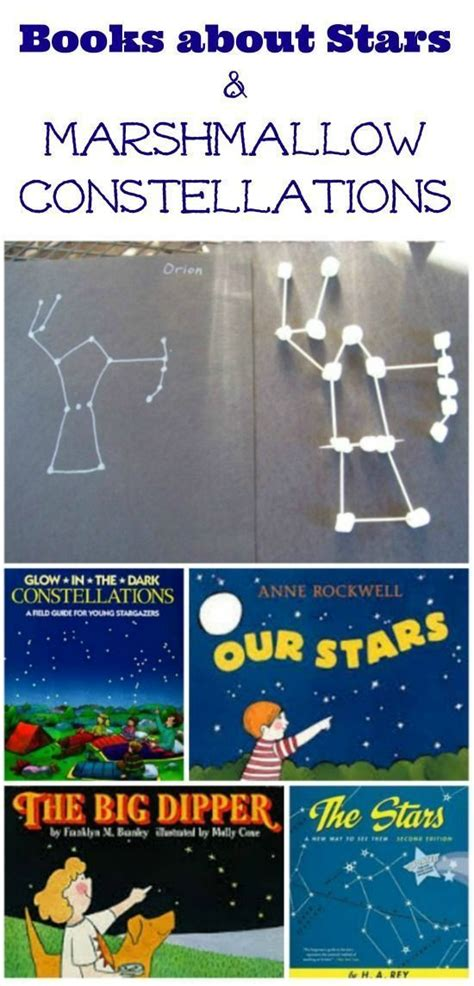 word constellations books 17 best images about reading writing readiness on