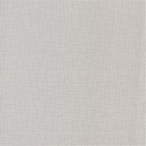 Grey Wallpaper Melbourne   linen look wallpaper wallpapersafari
