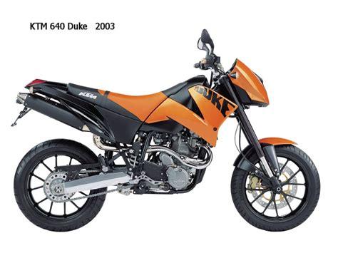 2001 Ktm 640 Supermoto 2001 Ktm Lc4 E 640 Supermoto Moto Zombdrive