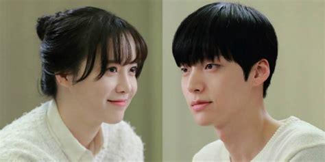 goo hye sun dating running man fans who is yr fav running man part 15