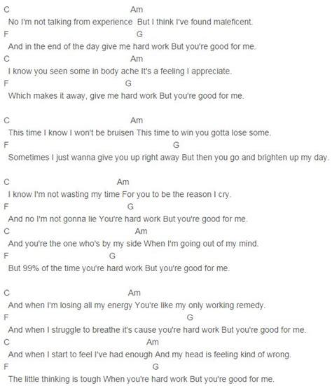 lyrics ella 9 best images about ella henderson on glow