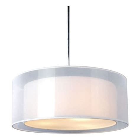 Drum Shaped Pendant Lights 17 Best Ideas About Drum Pendant Lights On Pinterest Drum Lighting Halls Rental And Marching Drum