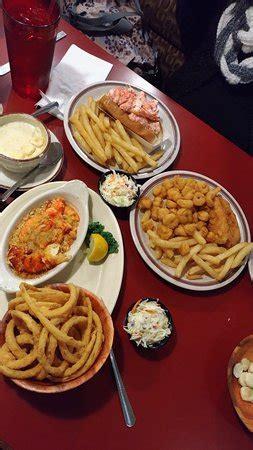 lobster boat merrimack nh coupons lobster boat restaurant merrimack menu prices