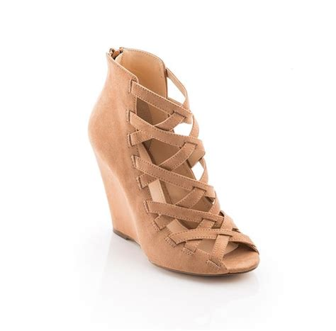 Cute Comfortable Wedge Love These Shoes Fashion