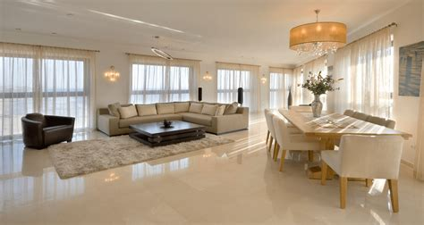 clean marble floor stains