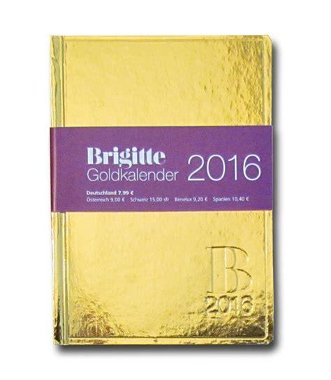 Preiswerte Kalender 2016 10 Coole Terminplaner Und Kalender F 252 R 2016 Preiswert