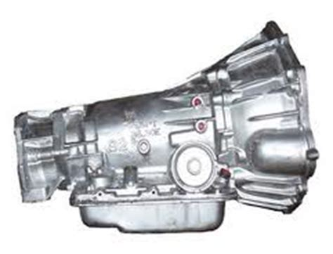 trans specialties products gt automatic transmission