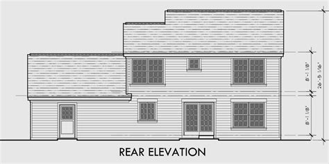 3 bedroom 2 bath 2 car garage floor plans colonial house plan 3 bedroom 2 bath 2 car garage