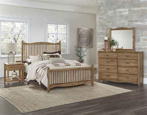 bassett white bedroom furniture bassett bedroom furniture transitions collection