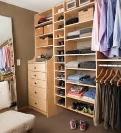 closet space how to save closet space in your winter home