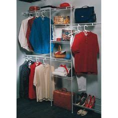 5 Foot Wardrobe Closet 1000 Images About Closet Organization On