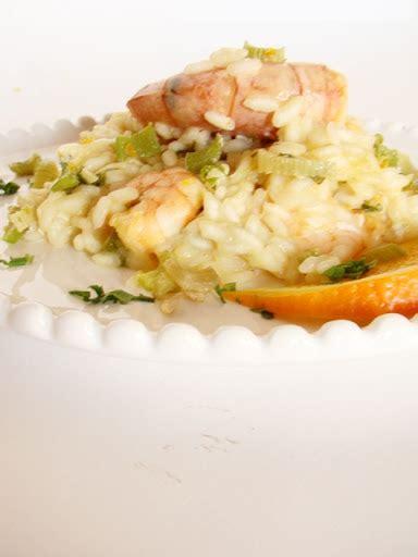 come mangiare il sedano risotto ai gamberi arancia e sedano viaggiare come mangiare