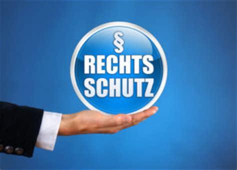 Suche G Nstige Autoversicherung by G 252 Nstige Rechtsschutzversicherung Mit Der Saw