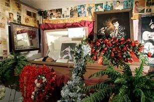 5 X 9 Bathroom Floor Plans by Pics For Gt Elvis Presley Death Scene