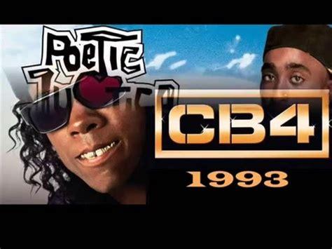 film gangster hip hop the best hip hop gangsta hood movies list 1989 2005