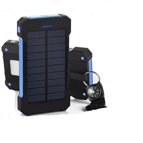 Sprei Water Proof Sprei Anti Air 100 X 200 Motif Polos solar 10000 mah dual usb mobile charger waterproof elp outdoors