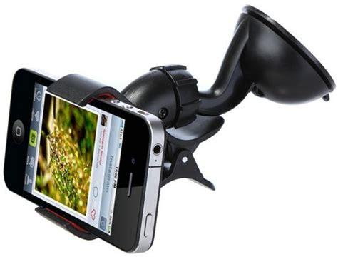Car Holder Universal Compatible Mp4 Mobile Gps 5 universal cradle bracket clip car mount stand holder