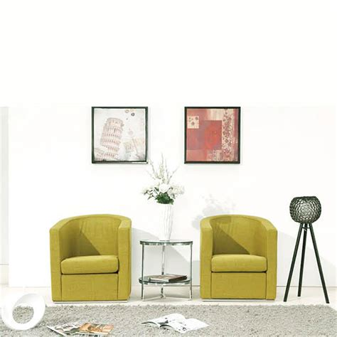 mid century modern sofa with chaise mid century modern linen fabric small space sectional sofa