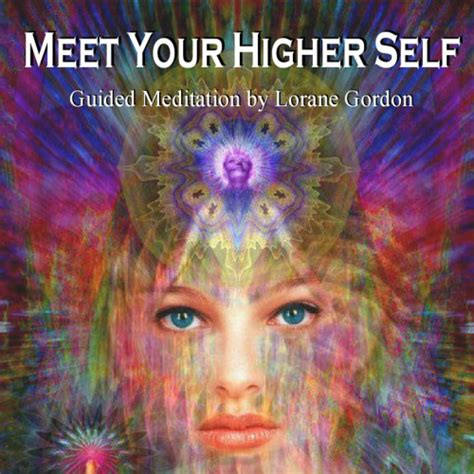 me and my higher self a book of memes to channel your inner wisdom books meet your higher self mp3 guided meditation happiness