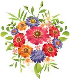 Single Rose Bud Vase Grab This Free Summer Flower Clip Art Clip Art Flower