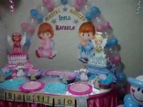 decoracion de globos para bautizo decoracion para bautizo design bild decoracion bautizo mixto decoraciones y