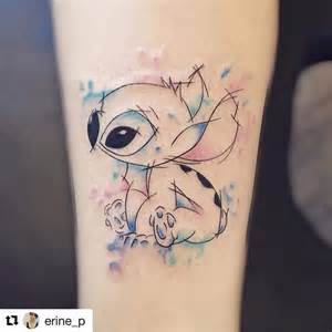 25 best ideas about disney tattoos auf pinterest disney
