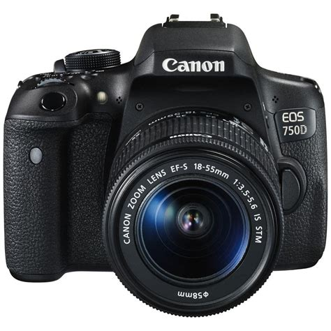 canon 750d diwali buying guide canon eos 750d nikon d5300 and more