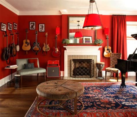 music room design how to decorate a home music room