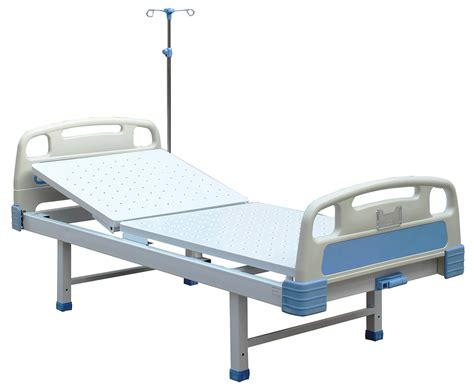 medical beds for sale used hospital bed for sale 28 images used hospital