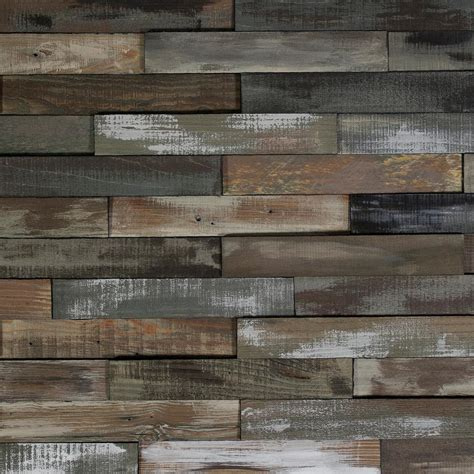 Wood Planks For Ceiling Home Depot