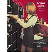 PDP 11 Resource Timesharing System RSTS  102646128