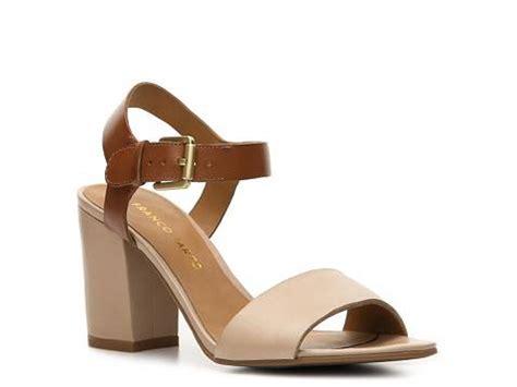 sandals at dsw franco sarto yukon sandal dsw