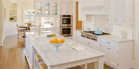 focal point homes the kitchen is the new focal point in home staging