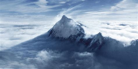 film everest münchen movie review everest chula wired