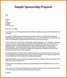 Dicom Tester Cover Letter by Sponsorship Letter Template 07 Dicom Tester Cover Letter Sponsorship Cover Letter