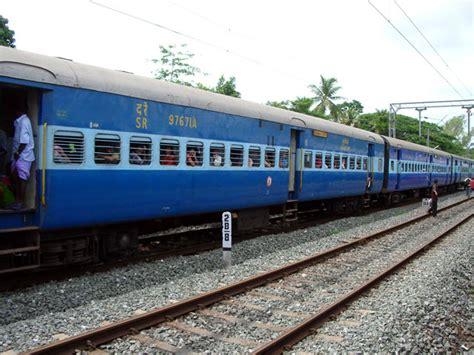 indian railways indian rail rajasthan tourism beat