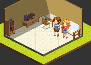 giochi di arredare gratis gioco arreda la stanza