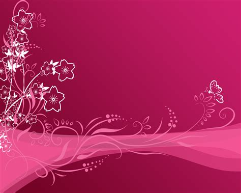 wallpaper abstract hd pink pink hd desktop wallpapers wallpapersafari