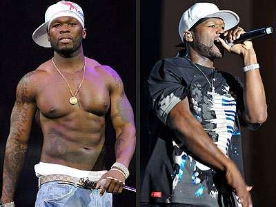 50 cent removes tattoos de gangsterfying 50 cent removes tattoos