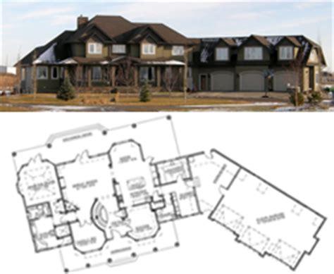 calgary house plans calgary house plans bungalow house style ideas