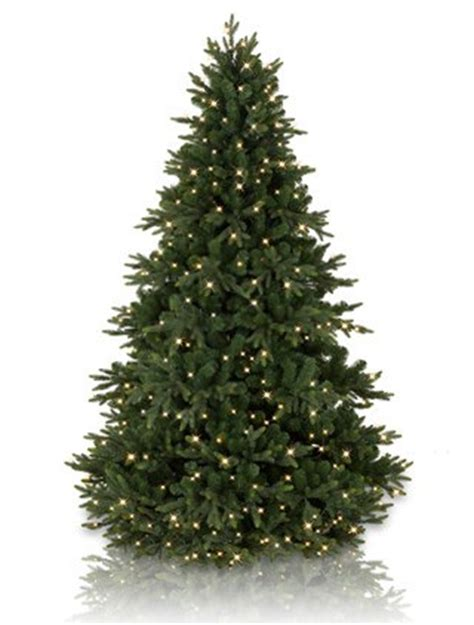 saratoga spruce artificial christmas tree balsam hill uk