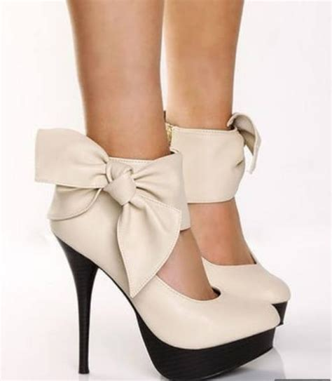 high fashion heels fashion accessories fashion trends fashion dresses