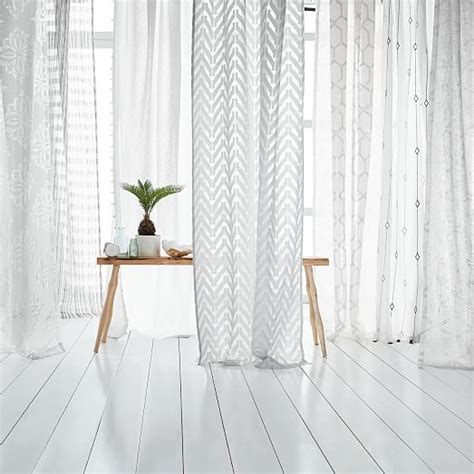 montgomery pom pom curtains 17 best ideas about plaid curtains on pinterest buffalo