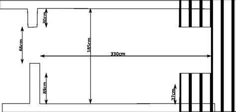 küchenzeile planen k 252 che kleine k 252 che grundriss kleine k 252 che kleine k 252 che