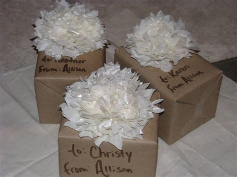 Cheap Bridal Shower Gifts For Bride   99 Wedding Ideas